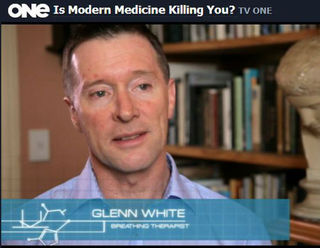 Is Modern Medicine Killing You?