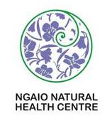 Glenn speaking in Wellington for Ngaio Natural Health Centre