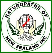 Naturopaths of NZ Inc. 7th Annual Conference & AGM
