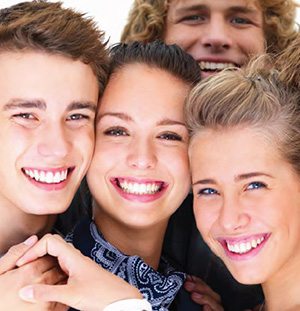 Free Orthodontic Consultations